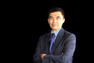 HENRY REN Personal Real Estate Corporation